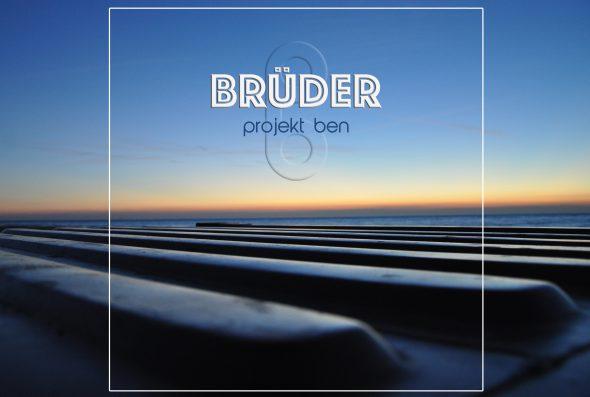 cd_cover_beschnitten_hp