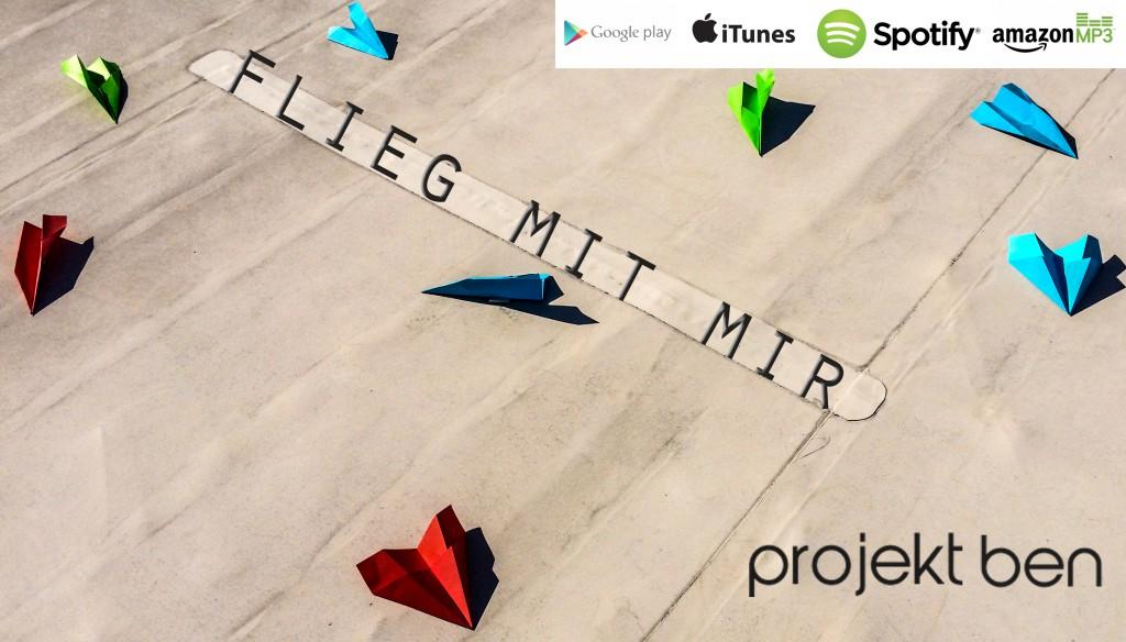 FliegMitMir_Cover_HP_mit_Webung
